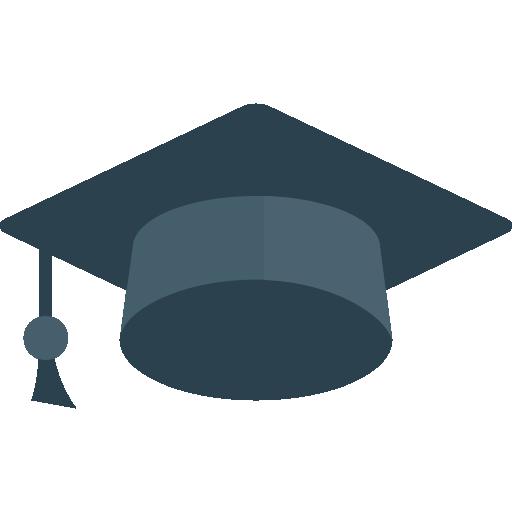 Universidades, Colegios y Jardines
