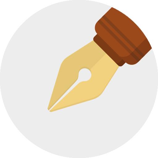 Gobierno, Notarias y Trámites