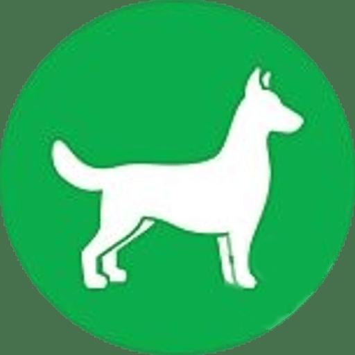 Veterinarias y mascotas