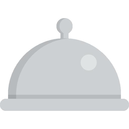 Restaurantes bogota