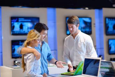 Tecnología y servicio de soporte Técnico