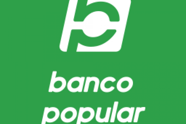 Banco Popular Pr – Wonderful Image Gallery