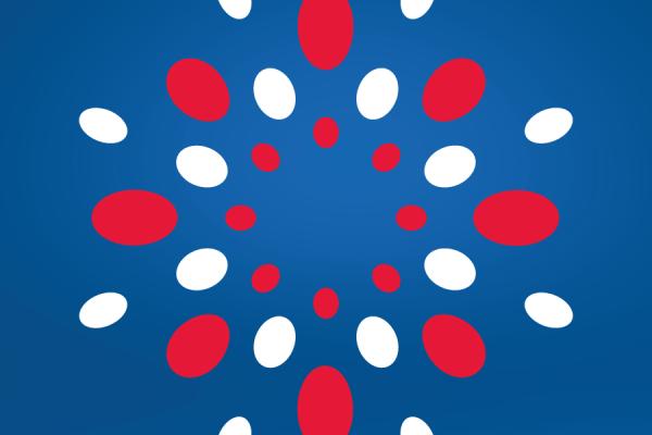 Encuentra la ubicaci n de tu marca banco caja social for La caja sucursales horarios
