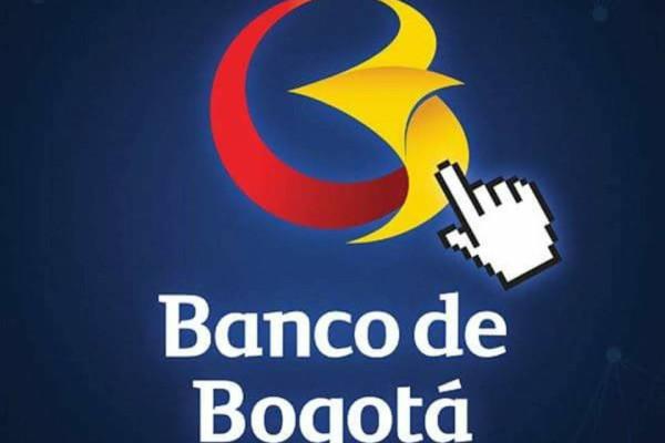 Cajero banco de bogot supercade bosa bogota for Banco de bogota