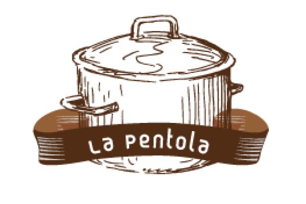 Cursos de cocina la pentola bogota - Clases de cocina medellin ...