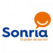 Logo de Sonria
